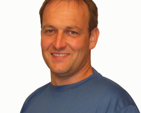 Stefan Mittelholzer